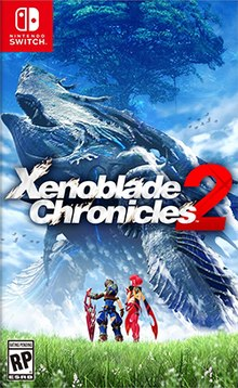 220px-Xenoblade_Chronicles_2_Boxart