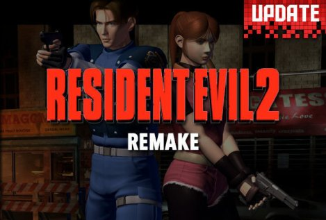 Resident-Evil-2-Remake-E3-2018-News-Release-Date-Updates-for-Capcom-PS4-Xbox-PC-reboot-668679